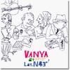 Vanya_01